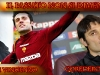 20110618montella