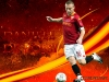 20110724derossi