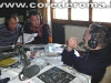 cdr_marione03.jpg