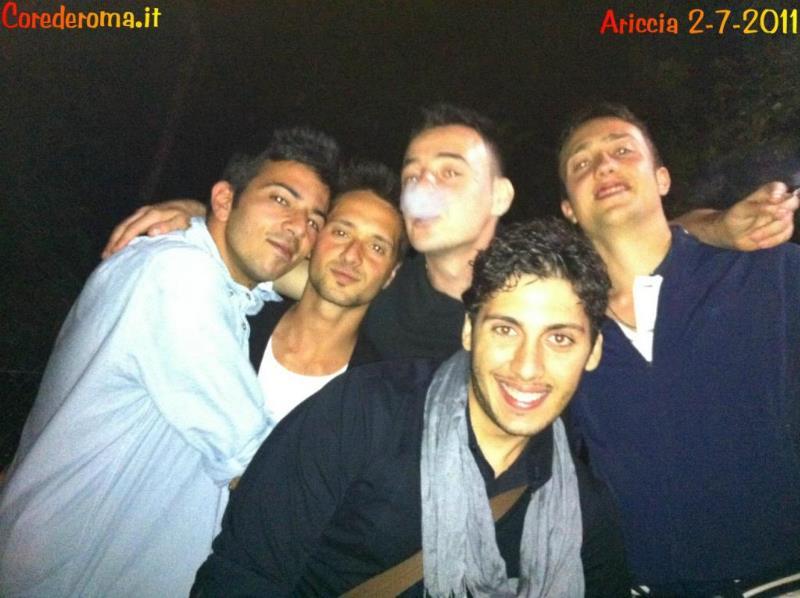 20110702ariccia-05