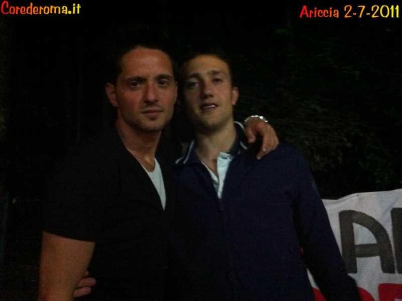 20110702ariccia-09