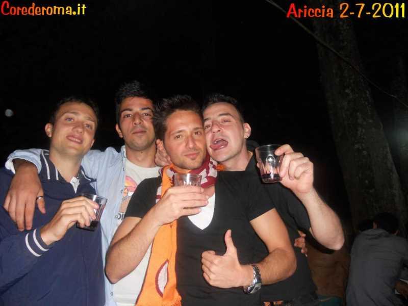20110702ariccia-10