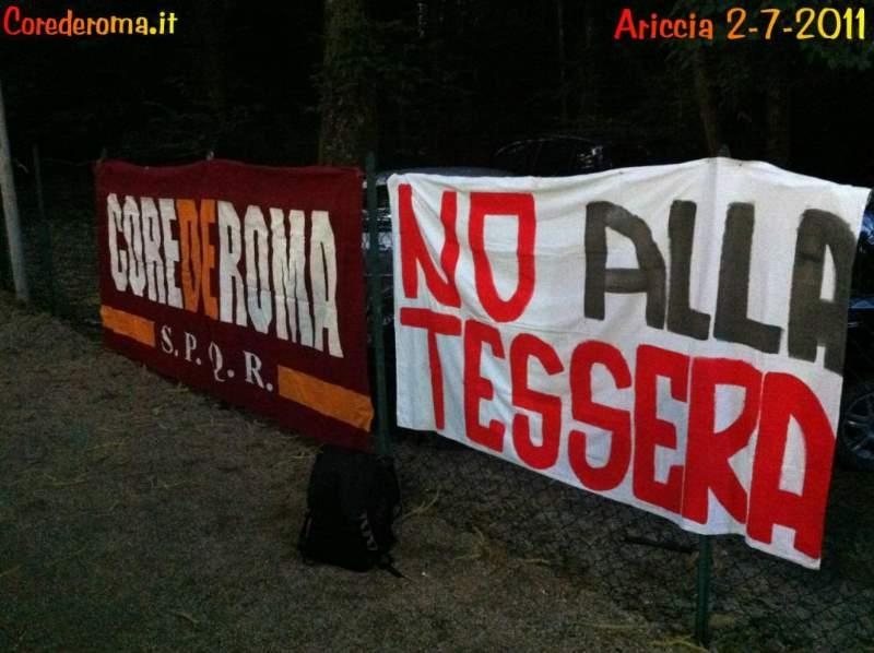 20110702ariccia-11