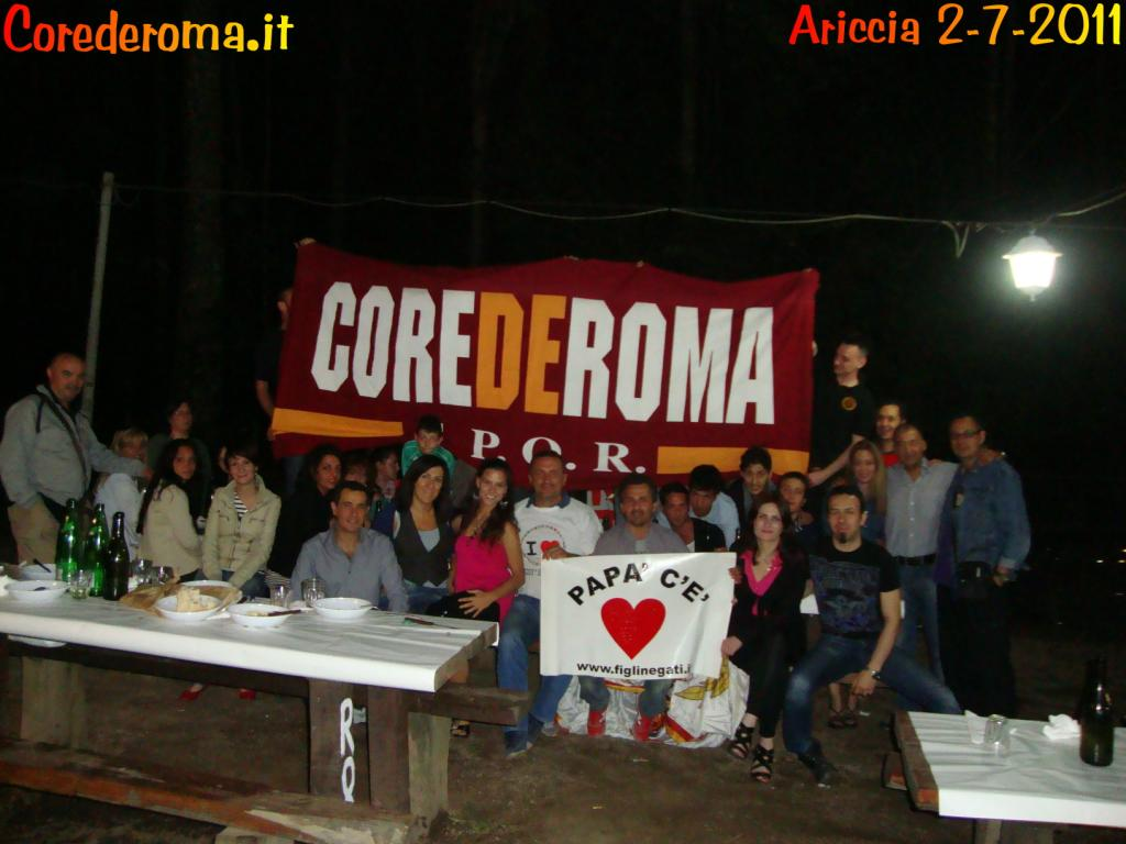 20110702ariccia-11b