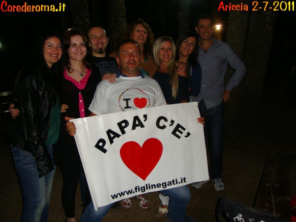 20110702ariccia-11c