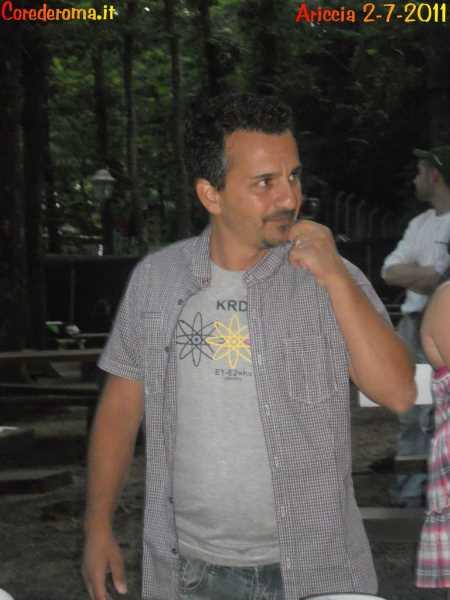 20110702ariccia-12