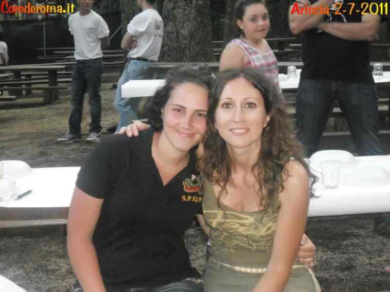 20110702ariccia-17