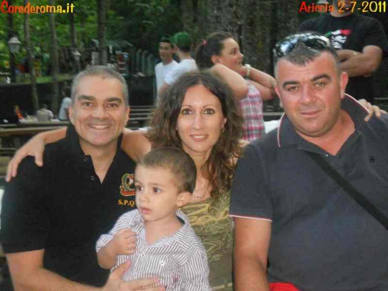 20110702ariccia-18