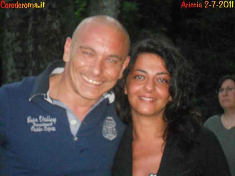 20110702ariccia-20
