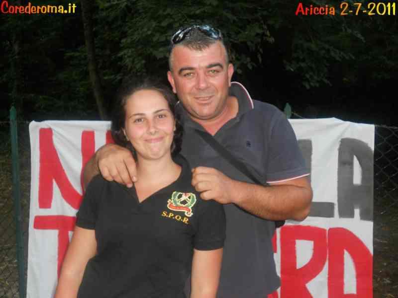 20110702ariccia-21