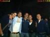 20110702ariccia-07
