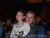 cdrateatro2011-39