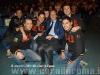 cdrateatro2011-41