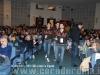 cdrateatro2011-42