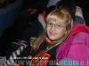 cdrateatro2011-43
