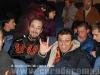 cdrateatro2011-46