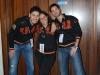 cdrateatro2011-b02