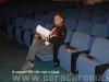 cdrateatro2011-b06