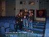 cdrateatro2011-b08