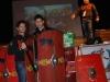 cdrateatro2011-b10
