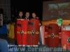 cdrateatro2011-b11