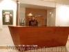cdrateatro2011-b12