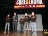 20111114bertea_teatro19