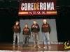 20111114bertea_teatro21