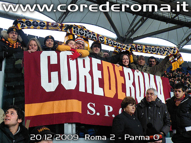 20091221roma-parma.jpg