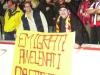 Orco a Leverkusen con la sezione CdR Stoccarda