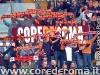 Roma-Siena 2005: sciarpata