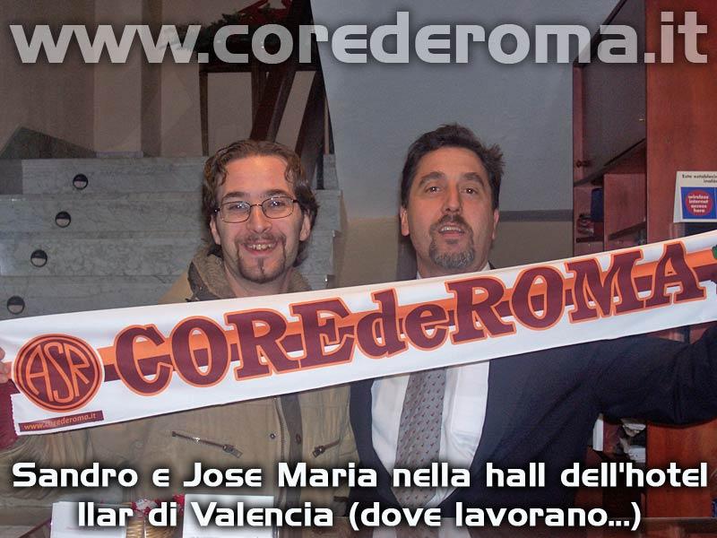 20060904valencia.jpg