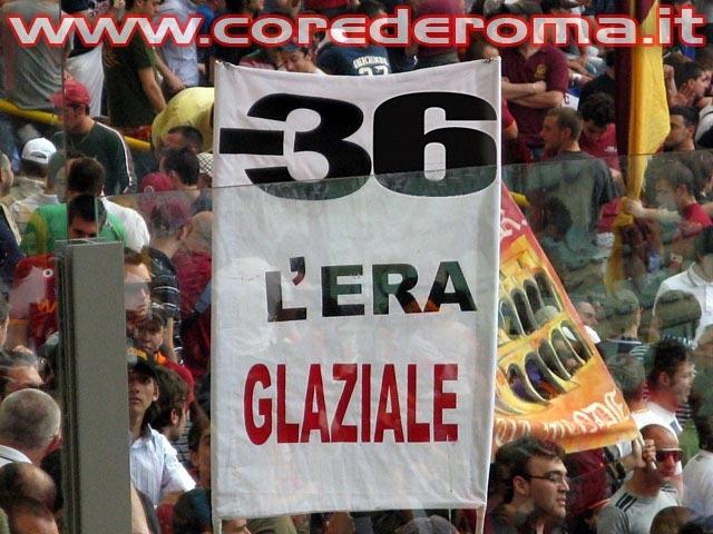 20080605era-glaziale.jpg
