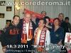 20110318manita_party.jpg