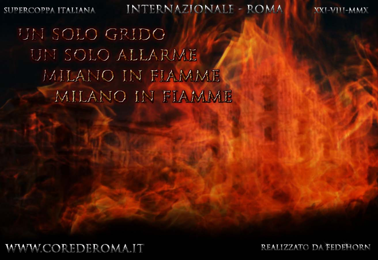 20100819fedehornmilano-in-fiammee.jpg
