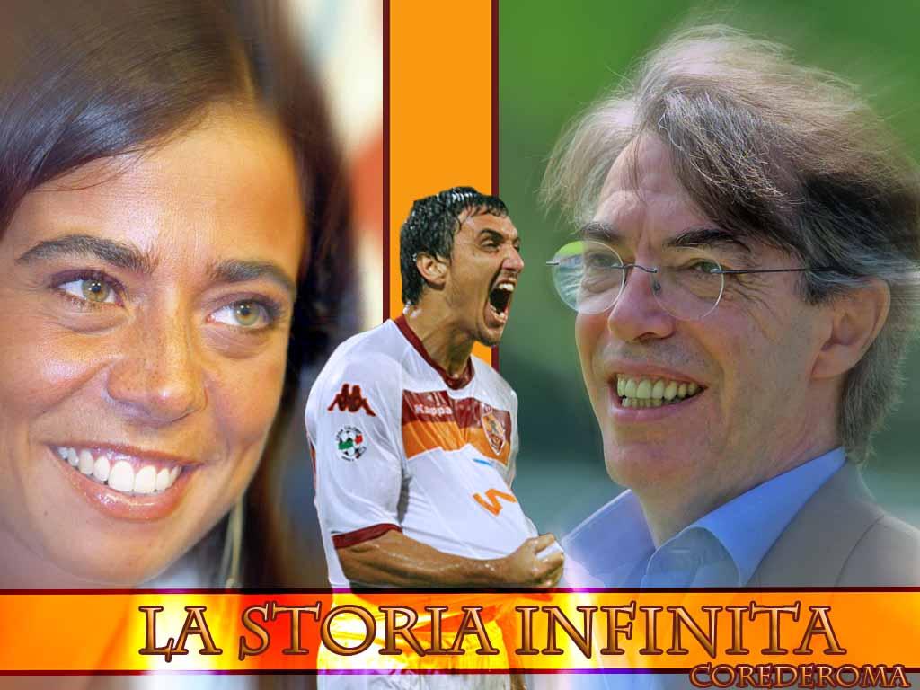 20100826la_storia_continua.jpg