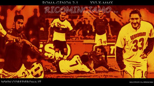 20101018roma-genoa.jpg