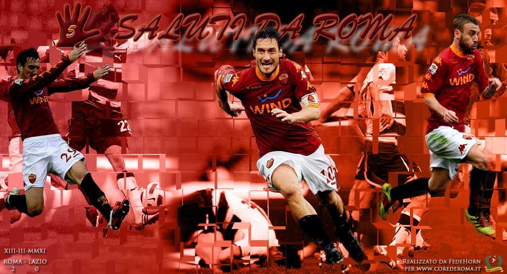saluti_da_roma-roma-lazie-2-0.jpg