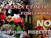 20120411rispetto