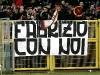 Roma-Shakhtar (16/02/2011)