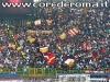 roma-atalanta0020.jpg