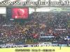 roma-atalanta0022.jpg