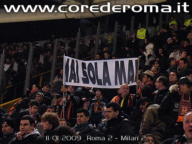 roma-milan18.jpg