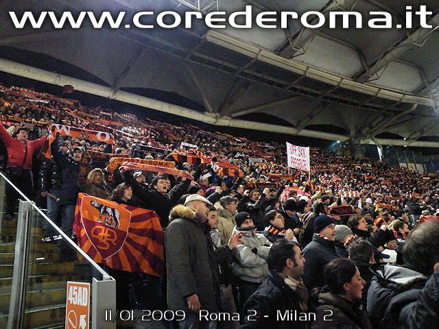 roma-milan30.jpg