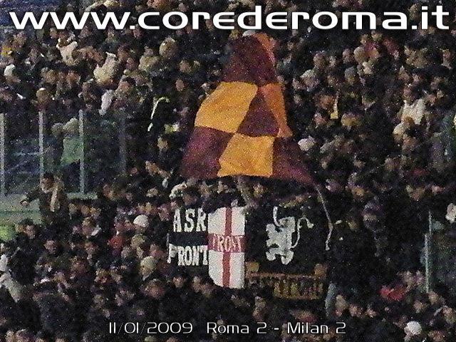 roma-milan38.jpg