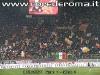 roma-milan35.jpg