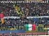 roma-genoa26.jpg