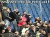 roma-genoa39.jpg