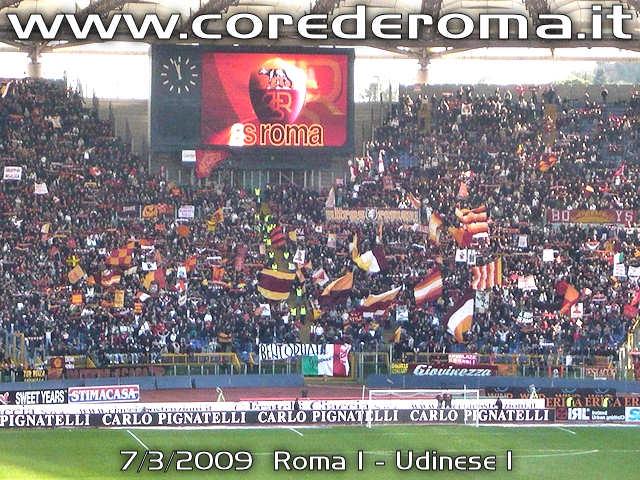 roma-udinese03.jpg