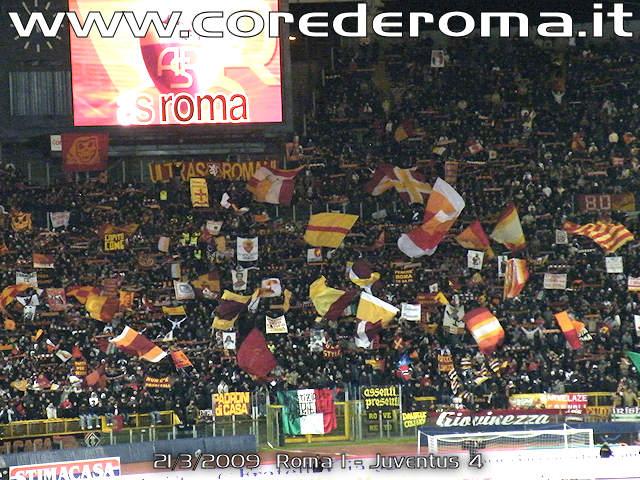 roma-juve09.jpg